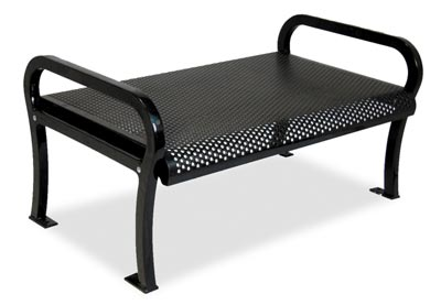 958-6-lexington-outdoor-bench-wo-back