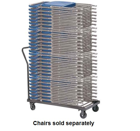 dy800-dolly-for-800-series-folding-chair