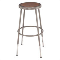 6224h-2533h-metallic-gray-adjustable-height-steel-stool