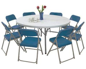 round-resin-banquet-folding-tables