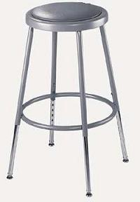 6424h-2533h-metallic-gray-padded-steel-stool