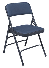 1304-blue-vinyl-blue-frame-18-gauge-steel-padded-folding-chair-with-double-hinge-triple-braces