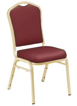 9300g-vinyl-gold-frame-banquet-stacker-chair