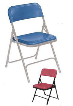 lightweight-folding-chair-by-nps