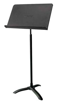 82ms-black-adjustable-height-music-stand