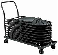 dy1100-dolly-for-1100-series-fan-back-folding-chair