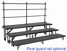 grr24t-guard-rails-for-24-tapered-risers