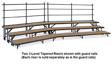 rt3lhb-3-level-tapered-choral-riser-hardboard-surface