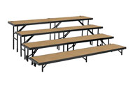 rs4lhb-4level-straight-choral-riser-hardboard-surface