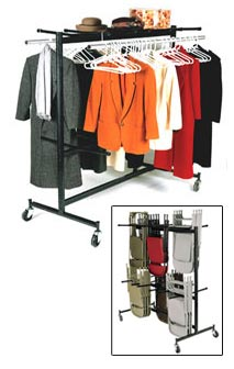 8460-convertible-folding-chair-caddy-or-coat-rack-by-nps