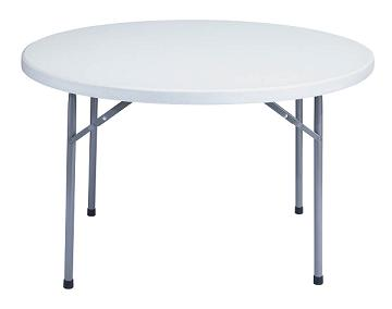 bt48r-48-round-lightweight-blow-molded-folding-table