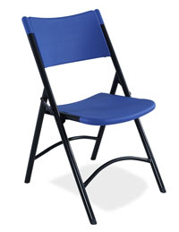 604-blue-seatback-with-black-frame-plastic-resin-folding-chair