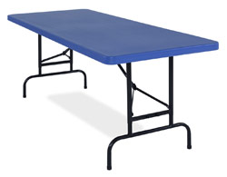 bta307204-blueblack-30-x-72-adjustable-height-plastic-folding-table