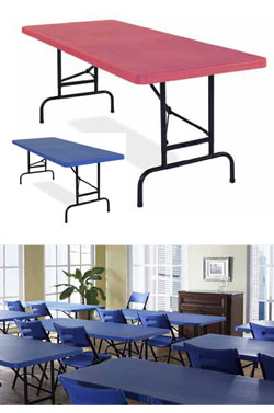 american-colors-adjustable-height-plastic-folding-tables-nps