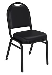 9200bt-vinyl-sandtex-black-frame-deluxe-stacker-chair