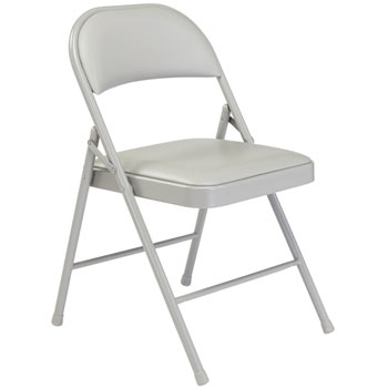 950-vinyl-padded-steel-folding-chair