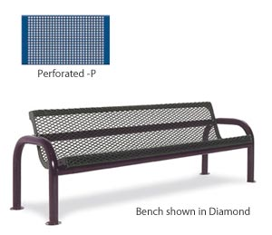 965-p8-contour-outdoor-bench-with-back-8-perforated-pattern