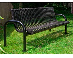 965-s6-6-contour-outdoor-bench-with-back-slat-pattern