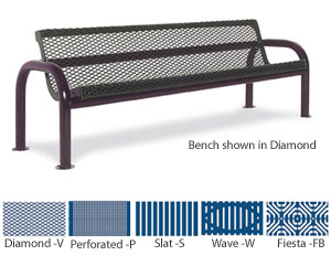 contour-outdoor-benches-with-backs-by-ultra-play-systems
