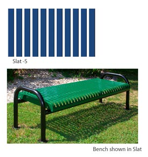 966-s6-6-contour-outdoor-bench-without-back-slat-pattern