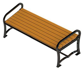 968-charleston-recycled-outdoor-bench-without-back-6-l