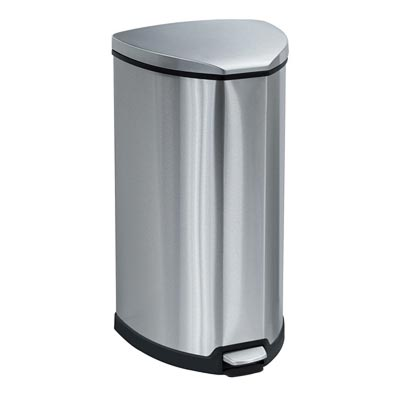 9687ss-stainless-step-on-receptacle-10-gallon