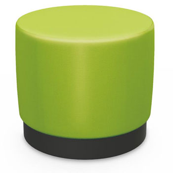 970-configurable-soft-seating-pouf