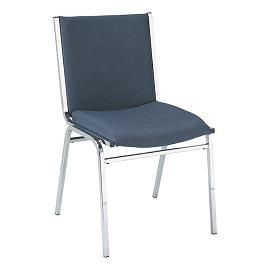 430-armless-stack-chair-w-3-seat-standard-fabric