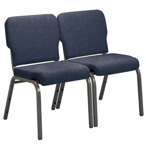 wb1030-wing-back-stack-chair-designer-fabric-3-seat
