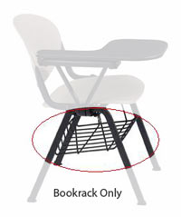 bookrack-for-2000-series-stack-chair