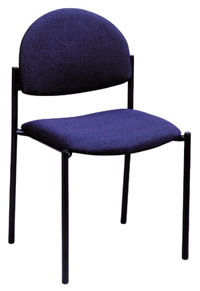 1310-armless-stack-chair-designer-fabric