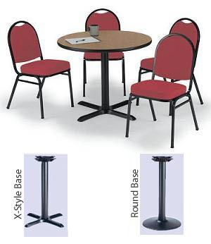 round-pedestal-tables