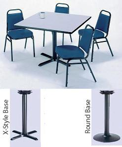 pedestal-tables-by-kfi