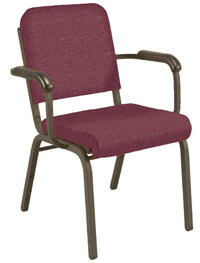 fr1021-standard-fabric-2-seat-roll-front-chair-warms
