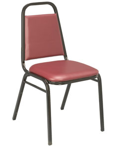 im810bk-vinyl-black-frame-1-dome-seat-square-back-economy-stack-chair
