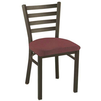 3300-series-cafe-chair-by-kfi