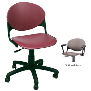 2000-series-task-chair-by-kfi