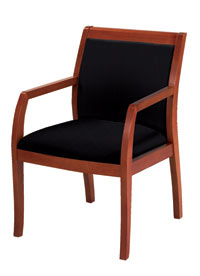 fb4921-guest-chair-with-full-back