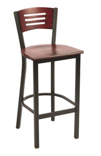 slat-back-cafe-barstool-with-wood-seat-and-back-by-kfi