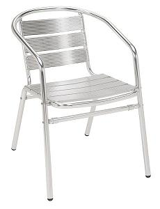5201-aluminum-stack-chair