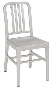 5210-aluminum-restaurant-chair
