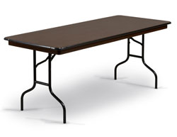 630ef-30x72x30-plywood-core-folding-table