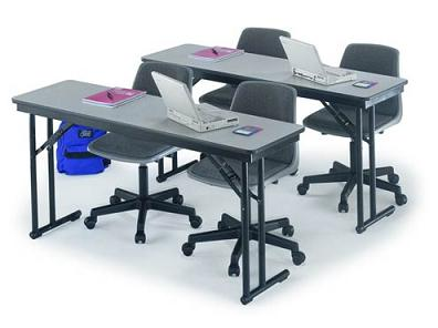 cp518ef-18x60x30h-folding-seminar-table