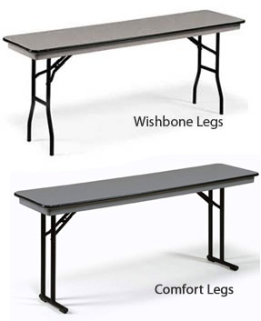 lightweight-abs-seminar-tables-midwest