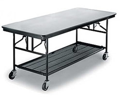 mu308ef-30-x-96-laminate-top-mobile-folding-utility-table