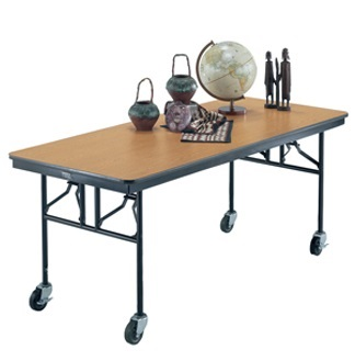 mu306ef-30-x-72-laminate-top-mobile-folding-utility-table