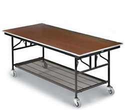 mu308e-30-x-96-plywood-top-with-steel-edge-mobile-folding-utility-table