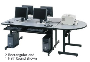 scd48-24d-x-48w-space-saving-workstation