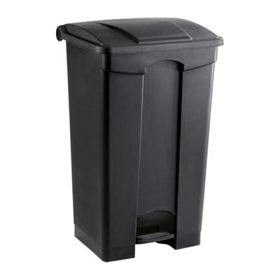 9923-plastic-step-on-receptacle-23-gallon
