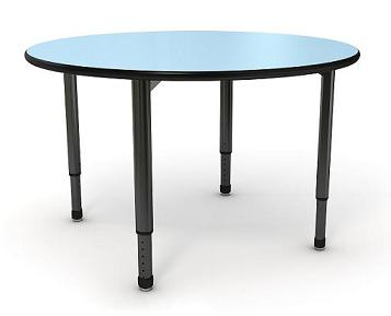 rit60r-library-table-round-60-diameter